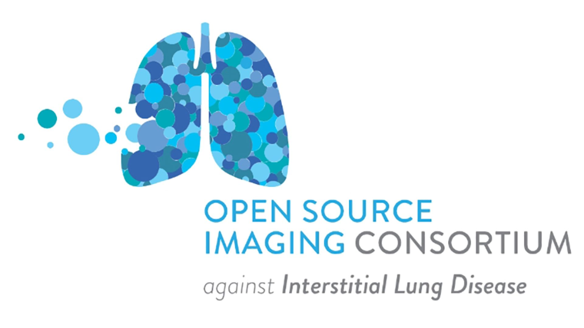 OSIC and Siemens Healthineers Join Forces to Decipher Lung