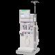 2008T BlueStar Hemodialysis Machine