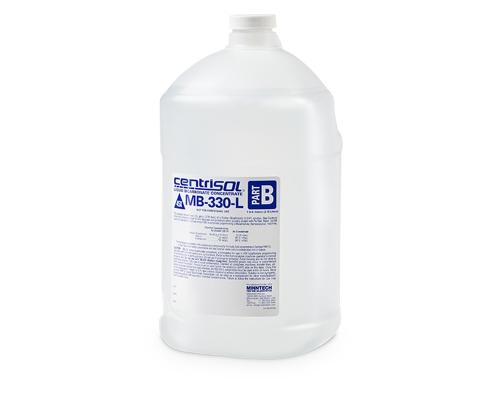 Liquid Sodium Bicarbonate Concentrate